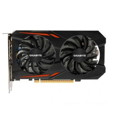 GIGABYTE GeForce GTX 1050 Ti OC 4GB GDDR5 128BIT DVI-D/HDMI/DP >> ZAMÓW DO DOMU > RATY DO 20X0% > SUPER PROMOCJE > SPRAWDŹ W NEONET