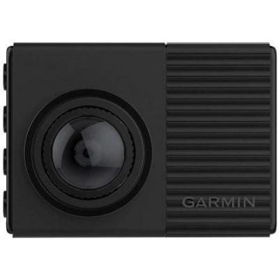 GARMIN Dash Cam 66W (010-02231-15) >> ZAMÓW DO DOMU > RATY DO 20X0% > SUPER PROMOCJE > SPRAWDŹ W NEONET