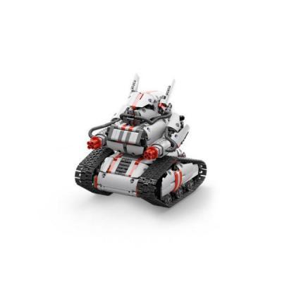 XIAOMI Mi Bunny Robot Rover >> ZAMÓW DO DOMU > RATY DO 20X0% > SUPER PROMOCJE > SPRAWDŹ W NEONET