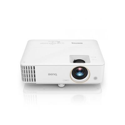 BENQ TH585 DLP 1080p 3500ANSI/10000:1/HDMI/9H.JLS77.13E