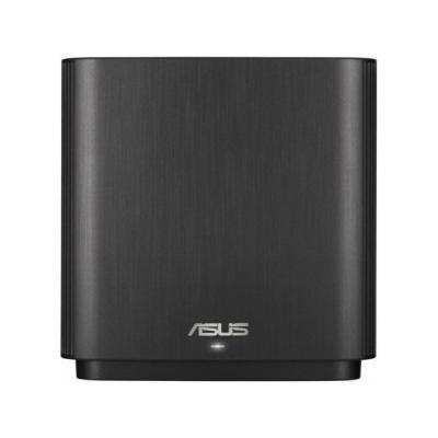 ZenWiFi CT8 WiFi AC3000 1-pack Czarny ZenWiFi CT8 BLACK 1pk >> BEZPIECZNE ZAKUPY Z DOSTAWĄ DO DOMU > TYSIĄCE PRODUKTÓW W PROMOCYJNYCH CENACH > SPRAWDŹ!