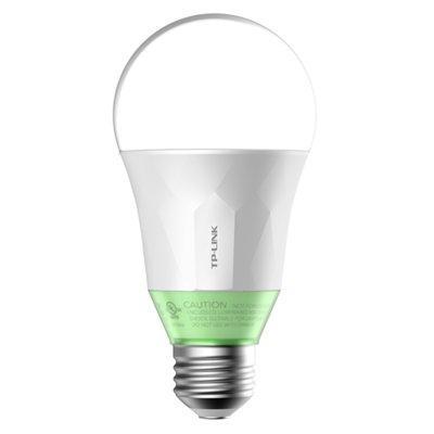 Produkt z outletu: Bezprzewodowa żarówka LED Smart TP-LINK LB110 ze ściemniaczem