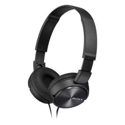 Słuchawki SONY MDRZX310APB.CE7
