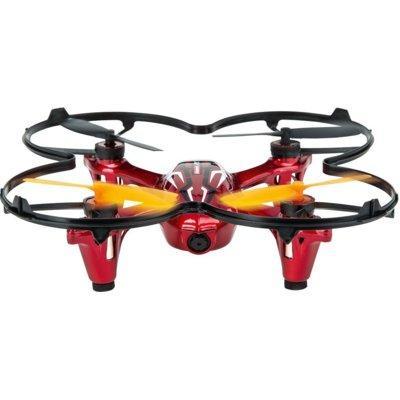 Quadrocopter CARRERA RC Video ONE