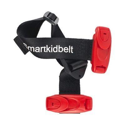 Urządzenie przytrzymujące BRAXX Smart Kid Belt