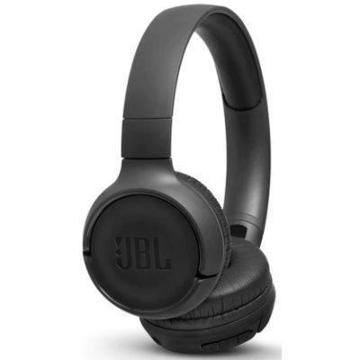 Słuchawki Bluetooth JBL Tune 500BT Czarny