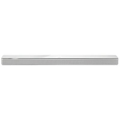 Soundbar BOSE 700 Biały