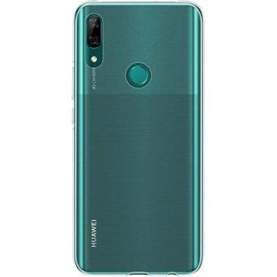 Etui HUAWEI do Huawei P Smart Z Przezroczysty