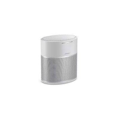 Głośnik sieciowy BOSE Home Speaker 300 Srebrny