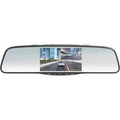 Wideorejestrator NAVITEL MR250 Night Vision