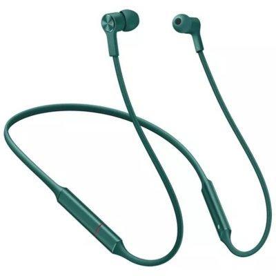 Słuchawki Bluetooth HUAWEI FreeLace Zielony