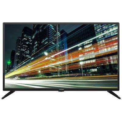 Telewizor BLAUPUNKT BN32H1032EEB. Klasa energetyczna A+