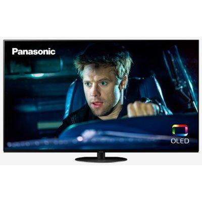 Telewizor PANASONIC TX-65HZ1000E. Klasa energetyczna A
