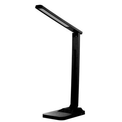 Lampa biurkowa MAXCOM ML3000 LUX Czarny