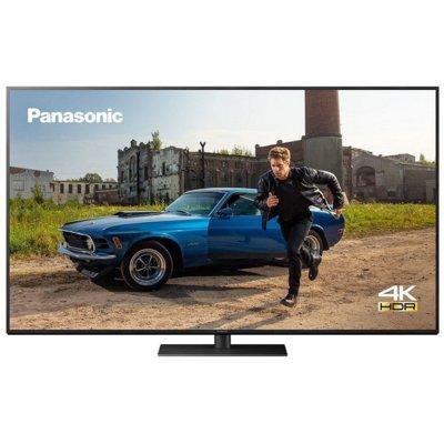 Telewizor PANASONIC TX-75HX940E. Klasa energetyczna A+