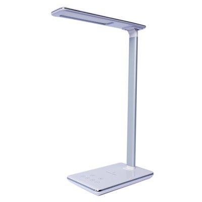 Lampa biurkowa MAXCOM ML4200 Clara