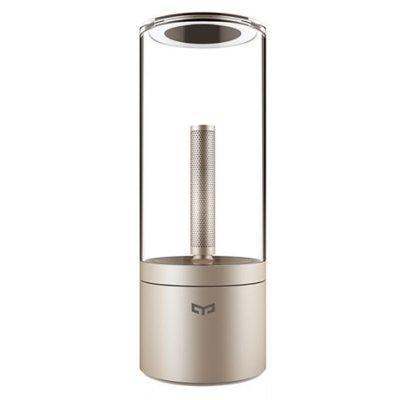 Lampa XIAOMI Yeelight Atmosphere Lamp