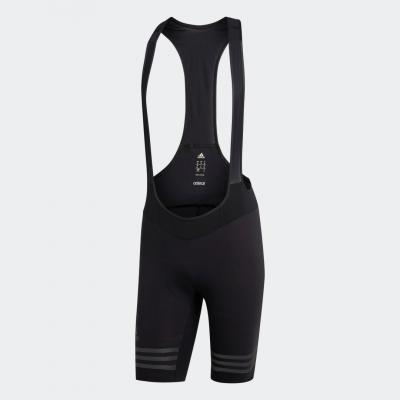 Szorty adistar engineered woven bib shorts
