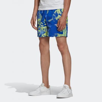 Festivo sweat shorts