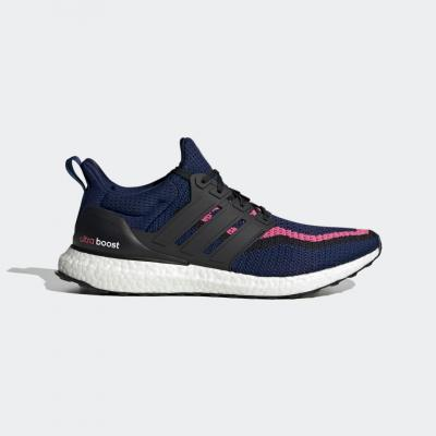 Ultraboost dna x real madrid shoes