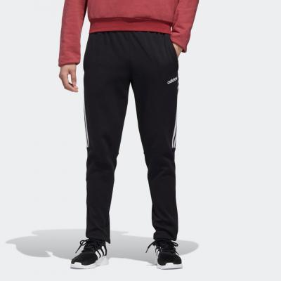 New authentic lifestyle sereno track pants