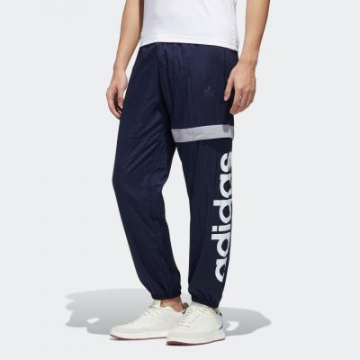 New authentic track pants