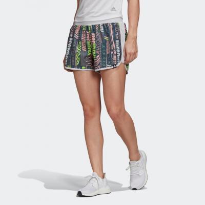 Marathon 20 urban shorts
