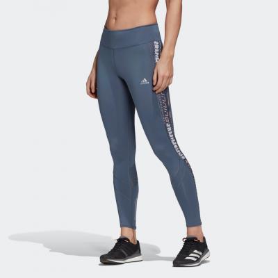 Own the run urban tights