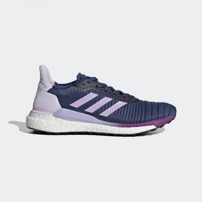 Solar glide 19 shoes