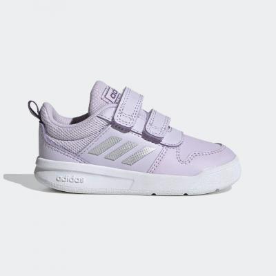 Tensaur shoes