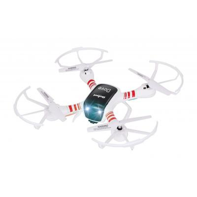 Emaga dron rebel dove wifi