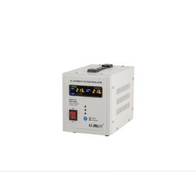 Emaga urz3413 automatyczny stabilizator napięcia kemot ser-2000