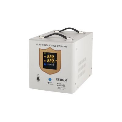 Emaga urz3415 automatyczny stabilizator napięcia kemot shb-3000