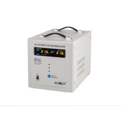 Emaga urz3414 automatyczny stabilizator napięcia kemot ser-3000