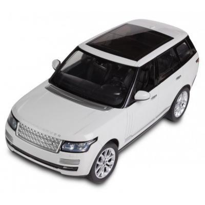 Emaga range rover sport 2013 1:14 rtr (zasilanie na baterie aa) - biały