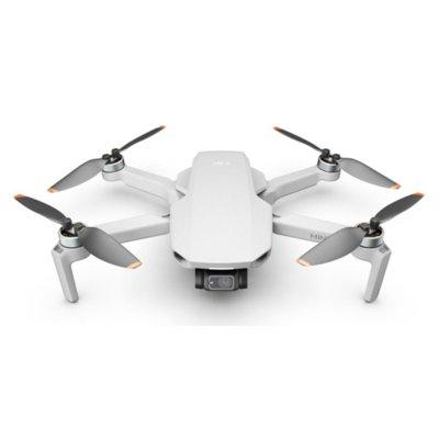 Dron DJI Mini 2 Fly More Combo (Mavic Mini 2 Fly More Combo)