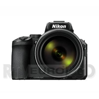 Nikon Coolpix P950 (czarny)