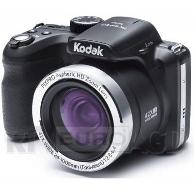 Kodak PixPro AZ421 (czarny)