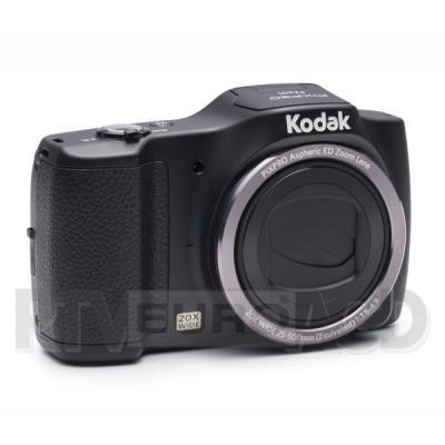 Kodak PixPro FZ201 (czarny)