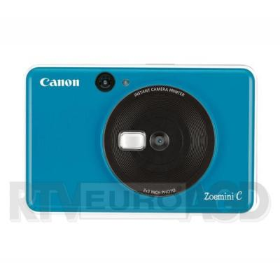 Canon Zoemini C (niebieski)