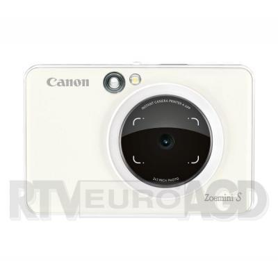 Canon Zoemini S (biały)
