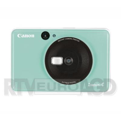 Canon Zoemini C (zielony)