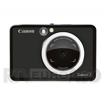 Canon Zoemini S (czarny)