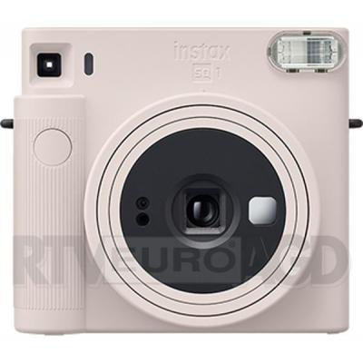 Fujifilm Instax SQ1 (beżowy)