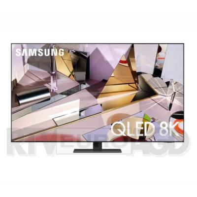 Samsung QLED QE65Q700TAT