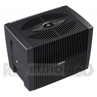 Venta Airwasher LW45 Comfort Plus (antracyt)