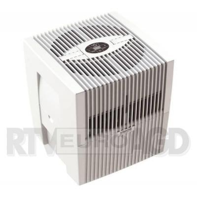 Venta Airwasher LW25 Comfort Plus (biały)