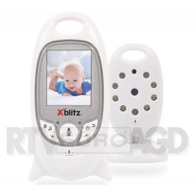 Xblitz Baby Monitor