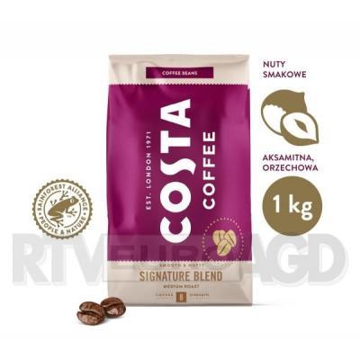 Costa Coffee Signature Blend