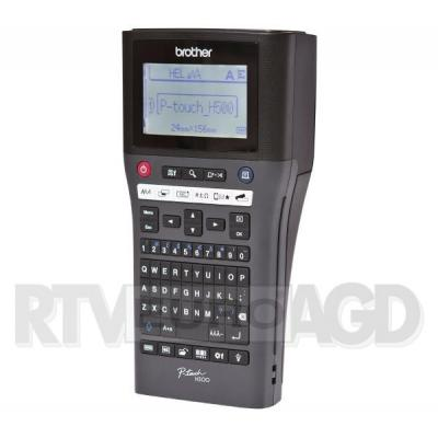 Brother PT-H500